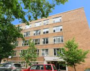 2424 West Estes Avenue Unit 4I, Chicago image
