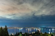 1335 Chartwell Drive, West Vancouver image