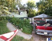 4400 W A Street, Lincoln image