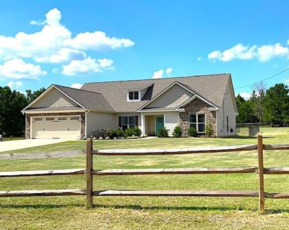 1760 Lee Rd 294, Smiths Station