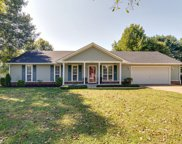 1404 Tower Dr, Columbia image