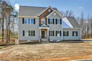 700 Bella  Way, North Chesterfield image