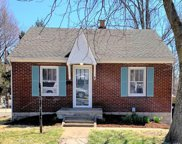 63123 63123-9 Home Package, St Louis image