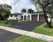 18430 Sw 87th Ave, Cutler Bay image