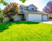 107 Willowbrook Place, Richland image