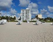 465 Ocean Dr Unit #622, Miami Beach image