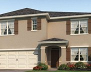816 Old Country, Palm Bay image