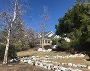 38241     Bunny Lane, Mountain Center image