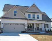 712 Crystal Cove Court Unit #Lot #201, Sneads Ferry image