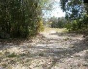 580 Coral Lane, Key Largo image
