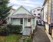 419 N 46th St, Seattle image