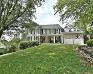 8520 Cambridge Woods Lane, Knoxville image