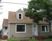 35 Carriere  Avenue, Woonsocket image