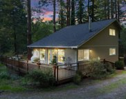 15460 Bear Creek Rd, Boulder Creek image