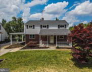 270 Prince Frederick   Street, King Of Prussia image