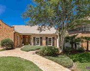 2036 Old Carriage Ln, Baton Rouge image