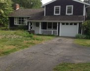 52 Clapp Rd, Rochester image