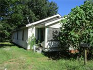 293 Searcy  Street, Moundville image