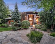 55 Ideal Dr, Sandpoint image