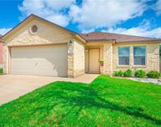 2111 Woodway Drive, Leander image