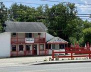 339 Meadow Street, Littleton image