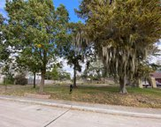 3308 Grennoch Lane, Houston image