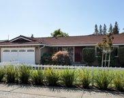 5251 Harwood Rd, San Jose image