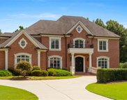 3133 St Ives Country Club Parkway, Johns Creek image