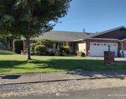 12406 132nd Street Ct E, Puyallup image