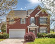 215 Independence, Peachtree City image