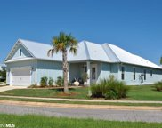 4915 Cypress Loop, Orange Beach image