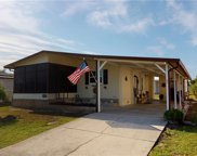 6442 Hollyberry Lane Ne, Winter Haven image
