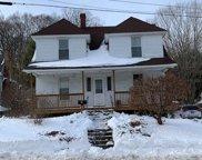 57 Falls  Avenue, Watertown image