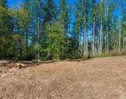 14715 Purdy Dr NW, Gig Harbor image