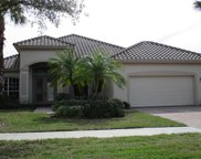11930 Heather Woods Ct, Naples image