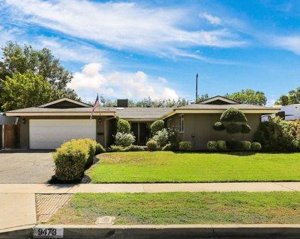 9473     Alder Street, Rancho Cucamonga