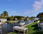 444 Waters Drive, Fort Pierce image