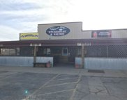 19079 S Highway 85, Belle Fourche image