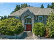 22233 SW ANTIOCH DOWNS  CT, Tualatin image