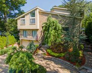 62 West Bayview Avenue, Englewood Cliffs image