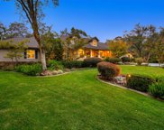 9475  Cannonshire Court, Loomis image