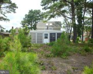 94 N Bay Dr  Drive, Dover image