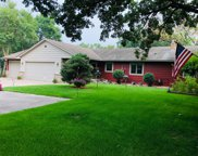 13530 Island View Drive NW, Elk River image