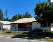 125  2nd Avenue, Priest River image