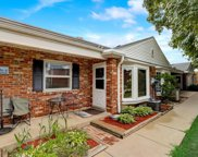 4916 W Colonial Ct, Greenfield image