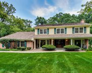 1515 S West Fork Drive, Lake Forest image