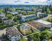 1010 N 45th St, Seattle image