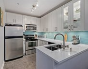 1177 Hornby Street Unit 813, Vancouver image