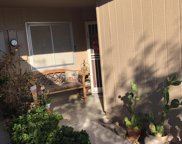 10934 W Topaz Drive, Sun City image