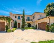 428     Los Altos Avenue, Arcadia image